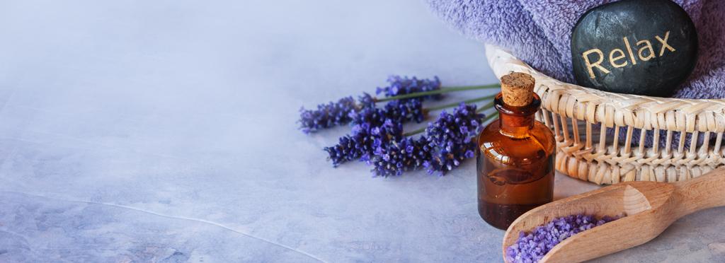 Aromatherapy Treatment Options