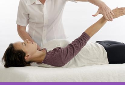 Kinesiology Treatment Options